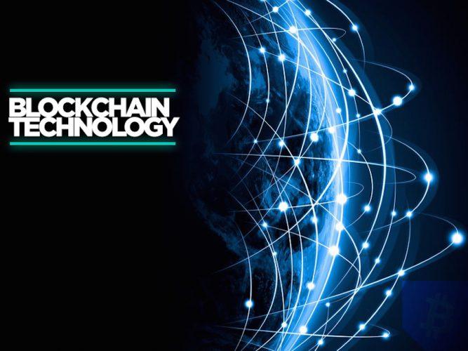 blockchain-linux-2-667x500