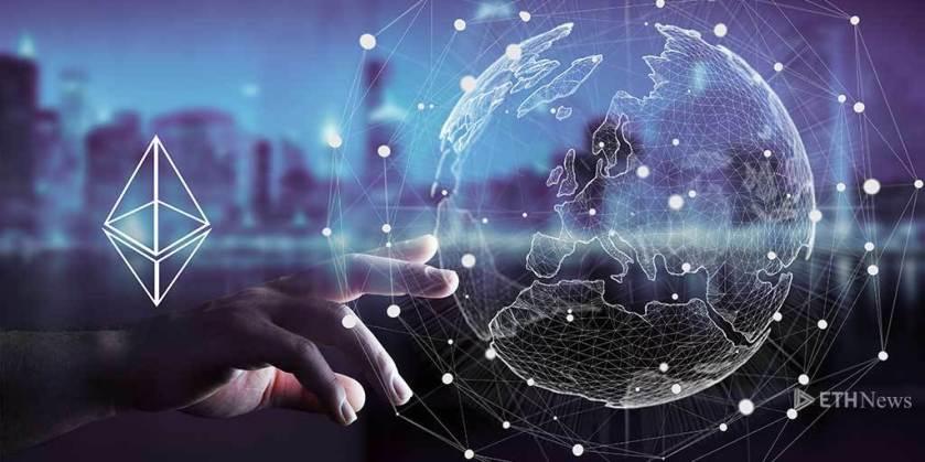ethereum-creator-addresses-growing-global-interest1-1024x512-06-07-2017