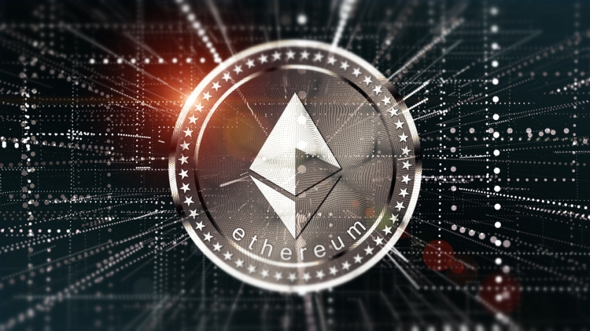 ethereum-digital-currency-crypto-currency