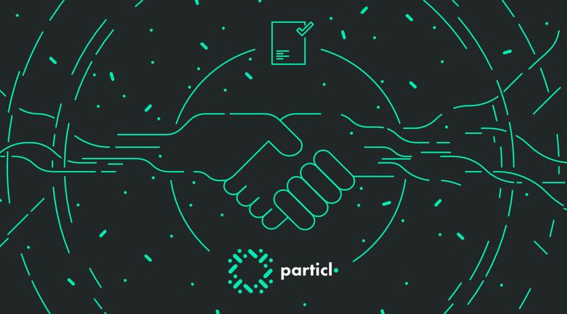 particl-thumb-990x550-width-800