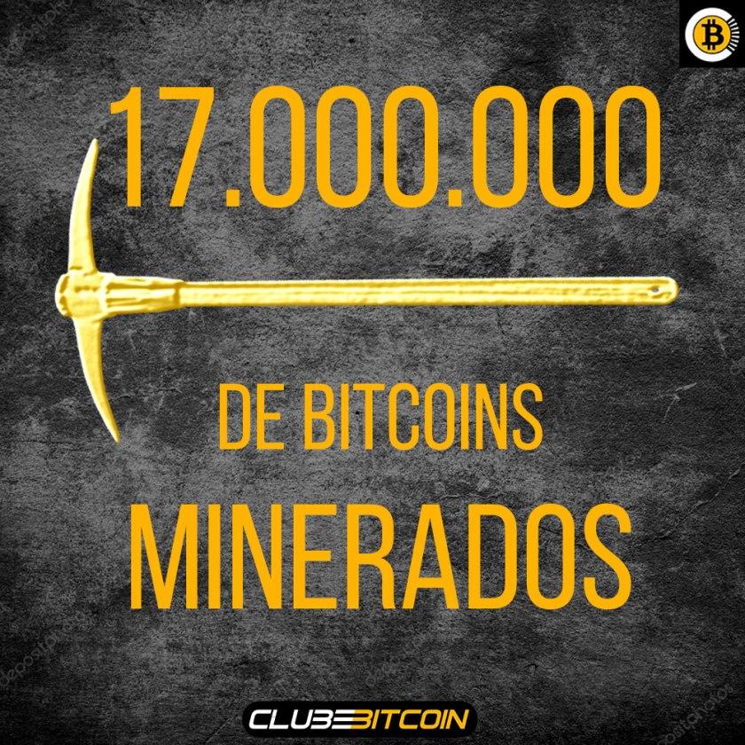 17.000.000