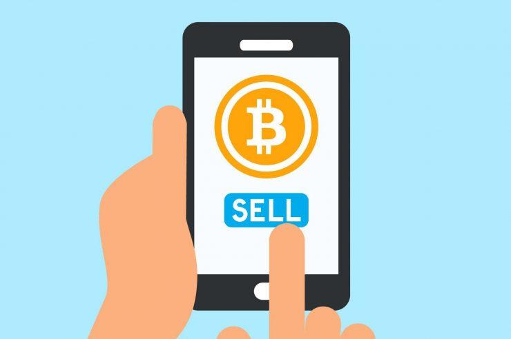 vender-bitcoin-btc-740x492