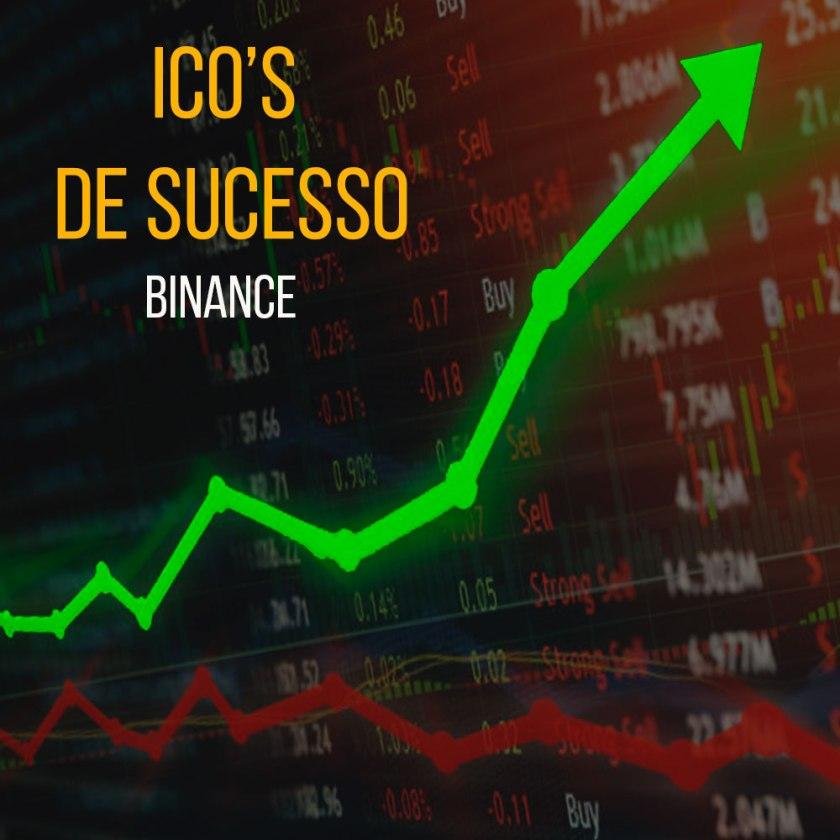 icos-de-sucesso