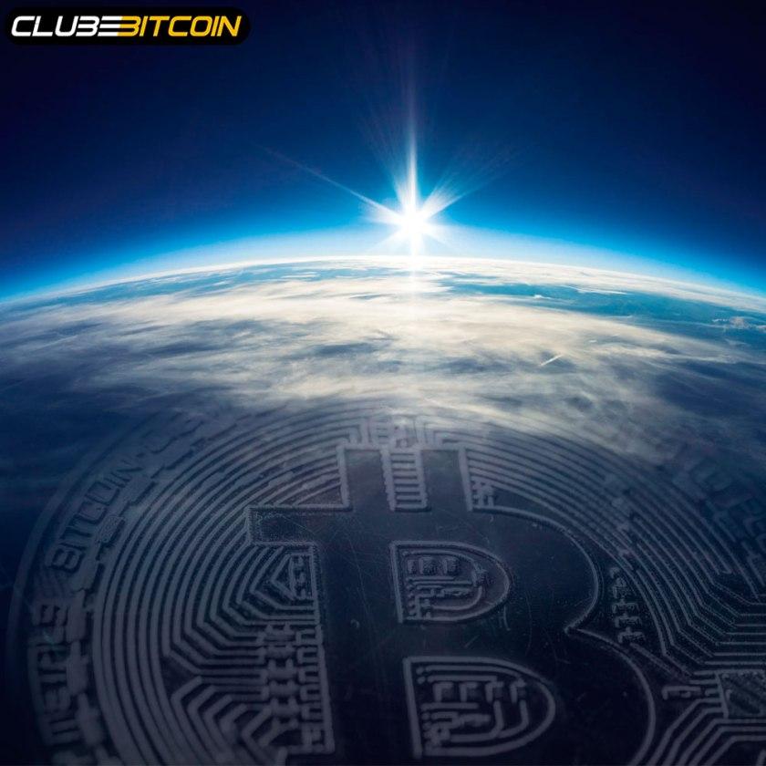 Chefe executivo da nasdaq fala de forma otimista sobre o futuro do chefe executivo da nasdaq fala de forma otimista sobre o futuro do bitcoin ccuart Images