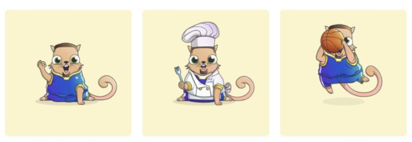 stephen-curry-cryptokitties