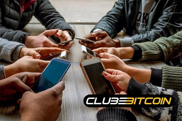 Hospital Escocês lança tratamento para viciados em trading deBitcoin