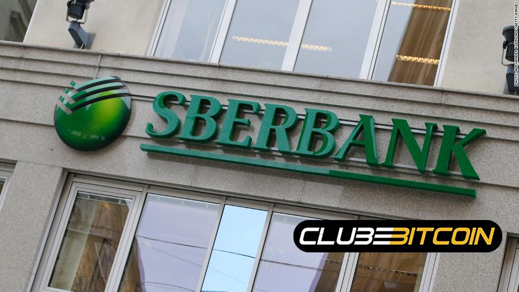 Dois grandes bancos russos oferecerão um fundo baseado em cripto para investidores devarejo