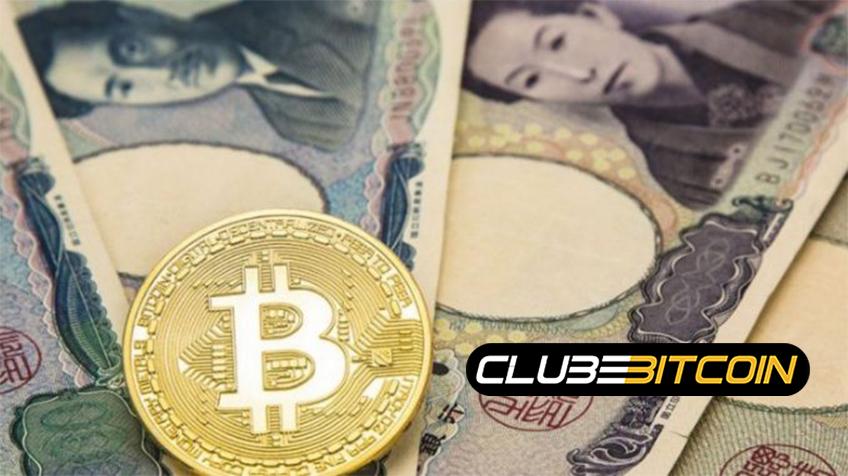 Ministro das Finanças do Japão quer mudar a taxação da criptomoeda e duvida da aceitaçãopública