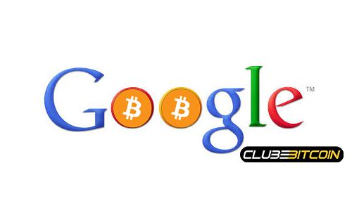 Google Adiciona Calculadora do Preço do Bitcoin no seuBuscador